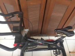 Bicicleta Spin