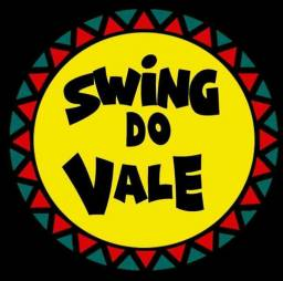 Banda Swing do Vale