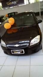 Vendo Celta 2012 - 2012