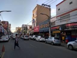 Ponto comercial em Itabuna