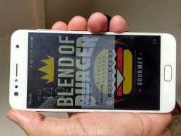 Asus zenfone 4 selfie 64 gigas