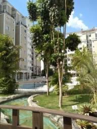 Parque 10- Condomínio Smille do Mindú