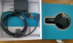 Chromecast 2 por 180.00 reais