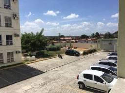 Oportunidade - Apartamento no Villagio Fellicitá - 2 Quartos com suíte- 140 MIL