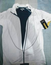 d09648da04 camisas