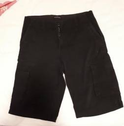 4c45528699 Shorts e bermudas no Pará - Página 7