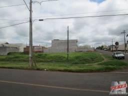 Terreno à venda em Antares, Londrina cod:13650.2117