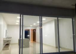 Casa -Anaville condomínio fechado