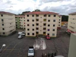 Apartamento no super life/Castanhal