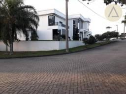 Casa à venda, 470 m² por R$ 1.500.000,00 - Nova Cidade - Macaé/RJ