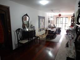 Cobertura à venda, 290 m² por r$ 1.495.000,00 - agriões - teresópolis/rj