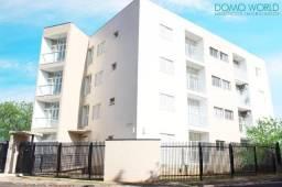 Apartamento novo - baixo valor de condomínio!