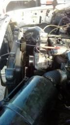 F4000 - 1997