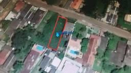 Terreno de 400 m2