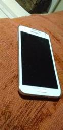 Smartphone Samsung Galaxy S5 16GB