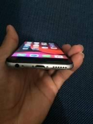 IPhone 6 16gb Anatel