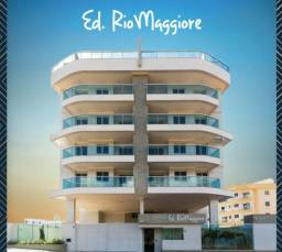 Apartamento Edifício Rio Maggiore-Fazenda Vitalli,Colatina/ES