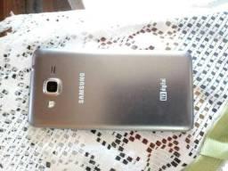 Samsung Gran Prime TV Digital