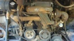 Motor m,bens 355/6 esta em 371 turbo