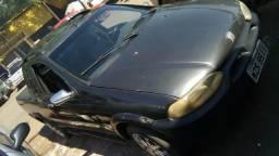 Fiat estrada - 1999