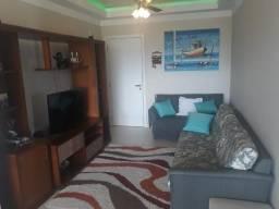 Apartamento Praia Itaguá, Ubatuba/SP
