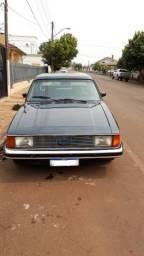 Opala comodoro 6c - 1984