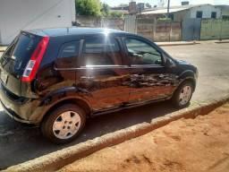 Fiesta hatch class 1.0 - 2009