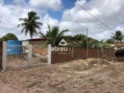 Casa à venda com 3 dormitórios em Guagirú, São gonçalo do amarante cod:820689