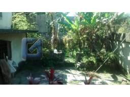 Terreno à venda em Rio grande, Sao bernardo do campo cod:1030-1-32973