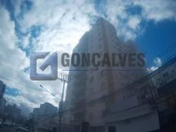 Apartamento à venda com 2 dormitórios cod:1030-1-123109