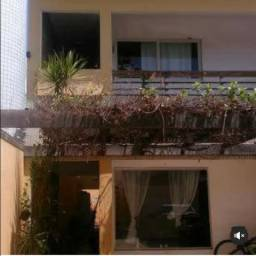 Casa Duplex com móveis planejados 04 quartos + closet + suíte R$ 500 mil