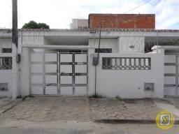 Casa para alugar com 2 dormitórios em Vila ellery, Fortaleza cod:30416