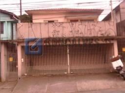 Terreno para alugar em Vila valparaiso, Santo andre cod:1030-2-28525