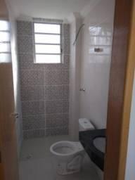 Apartamento à venda com 3 dormitórios em Santa mônica, Belo horizonte cod:6954