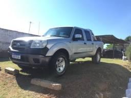 Ranger XLS - 2011