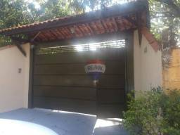 Chácara com 3 dormitórios à venda, 2500 m² por r$ 590.000,00 - condomínio estância beira r