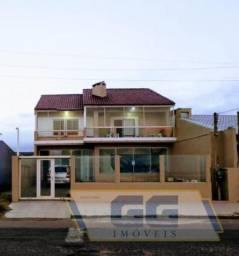 Casa 3 dormitórios para venda em cidreira, centro, 3 dormitórios, 2 banheiros, 2 vagas