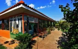Fazenda de 1579 hectares à venda - Vila Bela da Santíssima Trindade/ MT