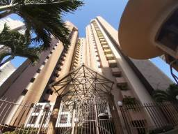 Meireles - Apartamento 89,28m² com 3 quartos e 2 vagas