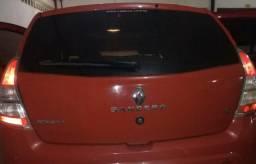 Renault Sandero 1.6 - 2014