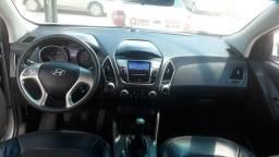Vendo ix35 manual - 2012