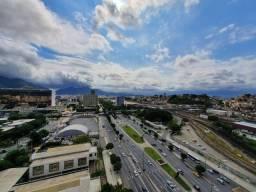 Apartamento à venda com 2 quartos 39m² por R$ 300.000,00 Centro - RJ