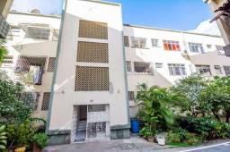 Apartamento 3 quartos, a poucas quadras do Hospital São Mateus.