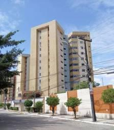 Apartamento para aluguel, 3 quartos, 1 vaga, Parreão - Fortaleza/CE