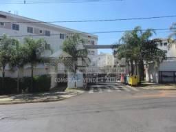 Apartamento para alugar com 2 dormitórios cod:677489