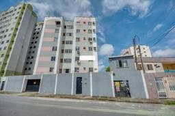 Apartamento para aluguel, 2 quartos, 2 vagas, Papicu - Fortaleza/CE