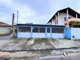 Vendo Casa no Centro em Salinópolis/PA