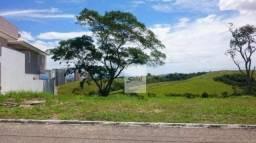 Terreno à venda em Vale dos cristais, Macaé cod:TE0139