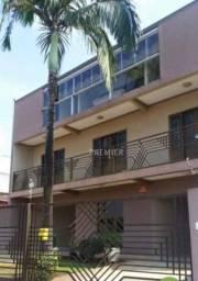 Casa com 6 dormitórios à venda, 300 m² por R$ 800.000,00 - Alpes - Londrina/PR