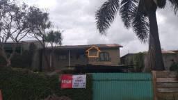 Terreno à venda, 360 m² por R$ 180.000,00 - Iguaçu - Araucária/PR